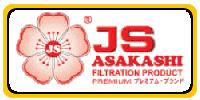 JSASAKASHI