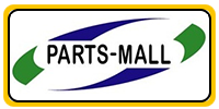 PMC (PARTS MALL)