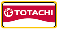 totachi-logo