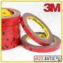 Двухсторонний скотч 3M (20mmх5m)