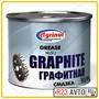 Смазка AGRINOL Graphite 400g