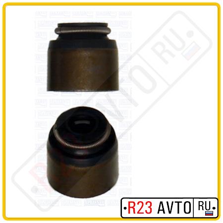 Колпачок маслосъемный AJUSA 12019800