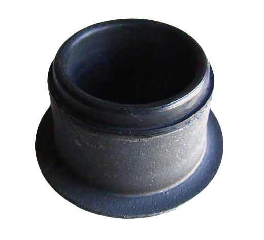 Сайлентблок AKITAKA 0101-03WS (маленький переднего верхнего рычага) TOYOTA
