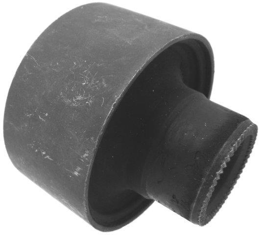 Сайлентблок AKITAKA 0101-089 (переднего нижнего рычага задний) TOYOTA