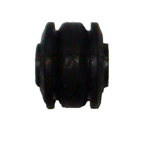 Сайлентблок AKITAKA 0101-718 (передней тяги стабилизатора) TOYOTA