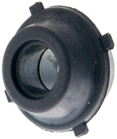 Сайлентблок AKITAKA 0103-DUA (переднего рычага упорный стабилизатора) TOYOTA