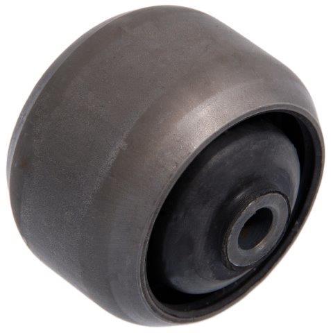 Сайлентблок AKITAKA 0201-111 (задней балки передний) NISSAN