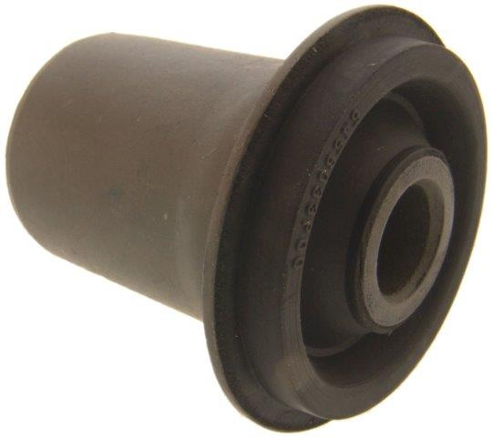Сайлентблок AKITAKA 0201-125 (переднего нижнего рычага) NISSAN