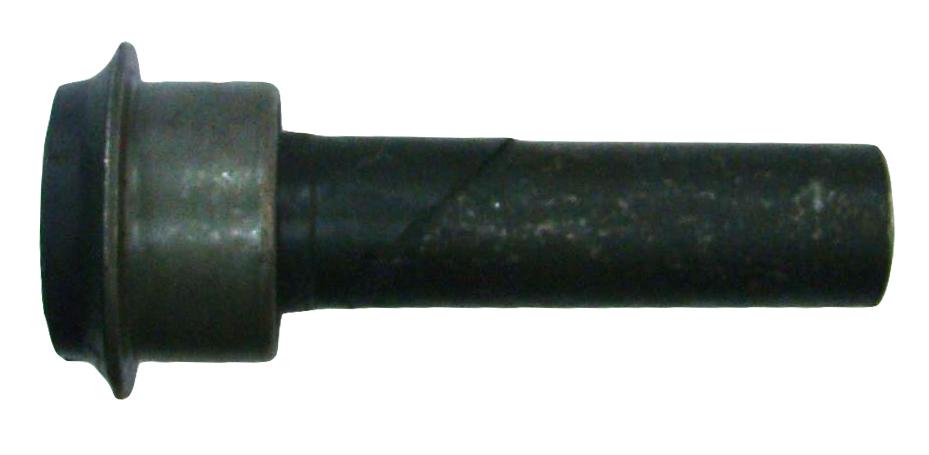 Сайлентблок AKITAKA 0201-277 (подрамника передний) NISSAN