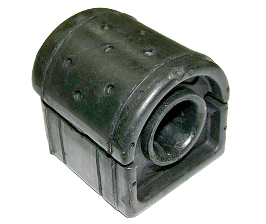 Сайлентблок AKITAKA 0201-60Y (переднего рычага задний) NISSAN