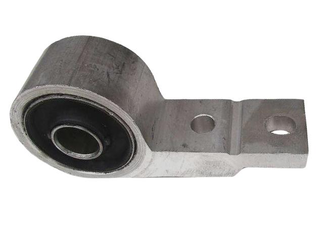 Сайлентблок AKITAKA 0201-T30 (переднего рычага задний) NISSAN