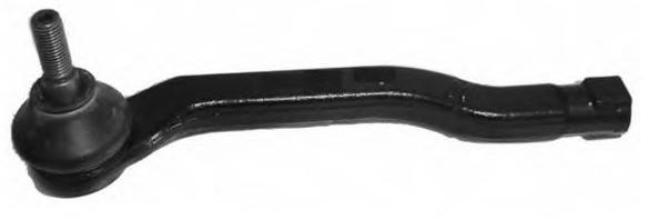 Наконечник рулевой AKITAKA 0221-K12BL NISSAN