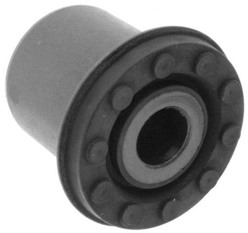 Сайлентблок AKITAKA 0301-012 (переднего нижнего рычага внутрений) HONDA