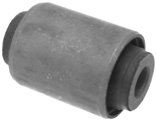Сайлентблок AKITAKA 0301-035 (переднего нижнего рычага передний внутрений) HONDA
