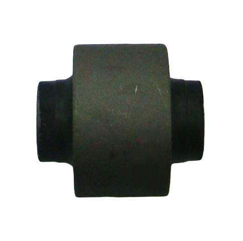 Сайлентблок AKITAKA 0301-079 (заднего амортизатора) HONDA