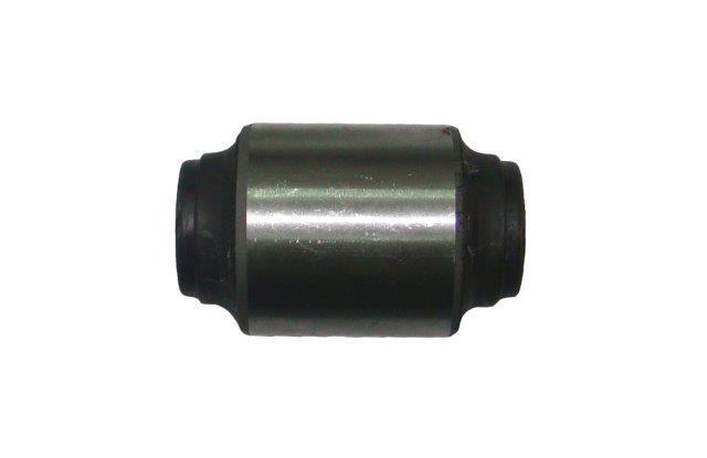 Сайлентблок AKITAKA 0301-108 (передний переднего рычага) HONDA