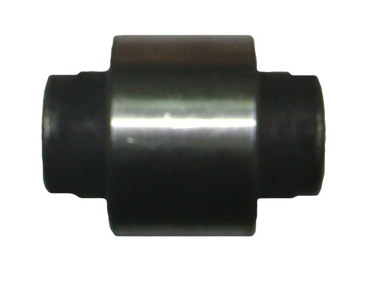 Сайлентблок AKITAKA 0301-117 (заднего амортизатора) HONDA