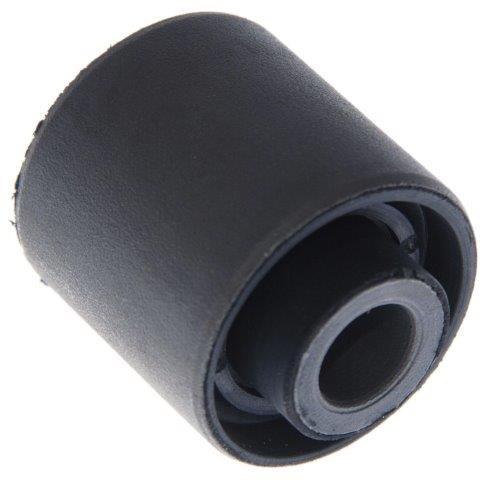 Сайлентблок AKITAKA 0501-066 (заднего нижнего поперечного рычага внешний)