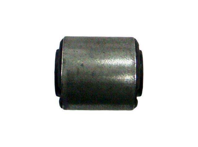 Сайлентблок AKITAKA 1101-003S (заднего амортизатора) CHEVROLET