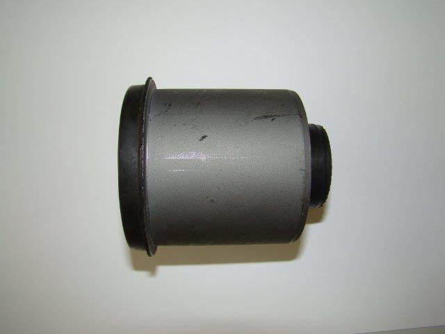 Сайлентблок AKITAKA 1101-AVT200R (задней балки) CHEVROLET