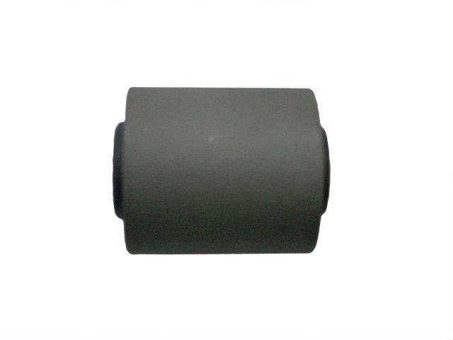 Сайлентблок AKITAKA 1201-005 (переднего нижнего рычага) KIA