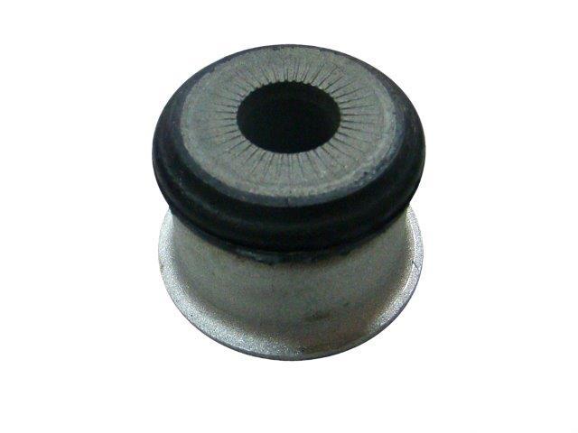 Сайлентблок AKITAKA 1801-001 (подрамника) OPEL