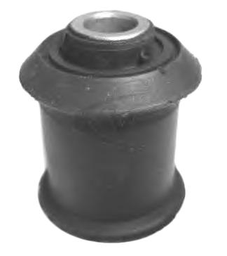 Сайлентблок AKITAKA 1801-AHS (переднего рычага передний) OPEL