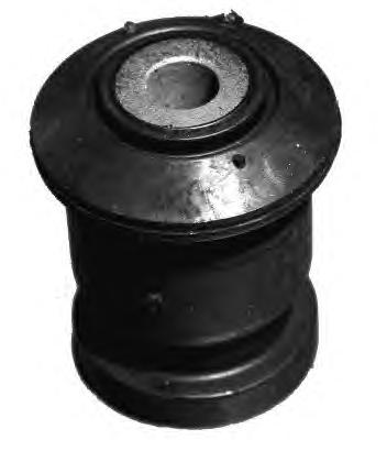 Сайлентблок AKITAKA 1801-CDS (переднего рычага передний) OPEL
