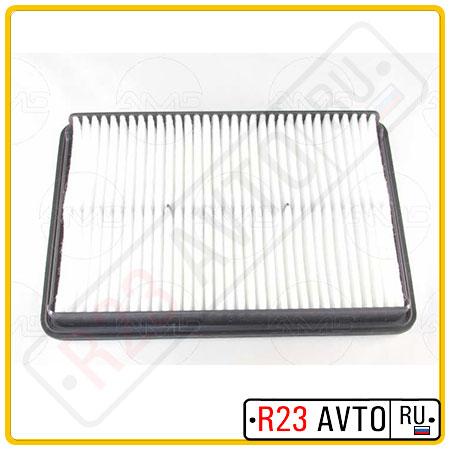 Воздушный фильтр AMD <281132W300> AMD.FA162
