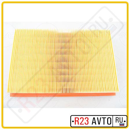 Воздушный фильтр AMD AMD.FA21 <2811322600> HYUNDAI Accent (ТагАЗ)