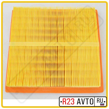 Воздушный фильтр AMD AMD.FA38 <92060868>