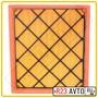 Воздушный фильтр AMD AMD.FA751 <1418712>