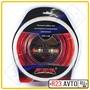 Установочный комплект проводов ARIA AAK4.08 (4 Channel 8GA)