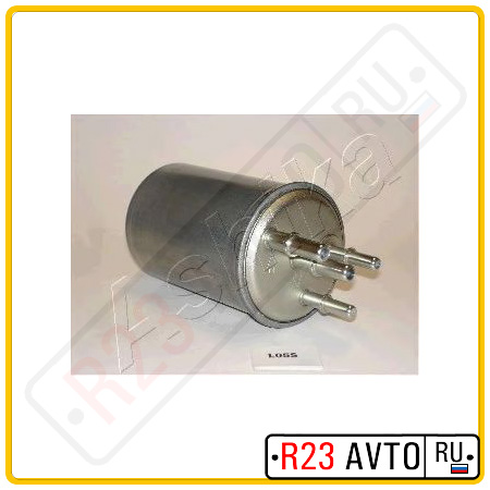 Топливный фильтр ASHIKA 30-0L-L05 <WJN500025>
