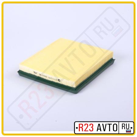 Воздушный фильтр BIGFILTER GB-8020 <04E129620A> (VW Golf/SKODA Octavia, Yeti)