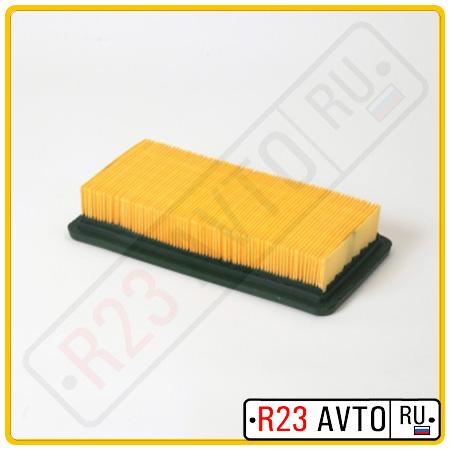 Воздушный фильтр BIGFILTER GB-9528