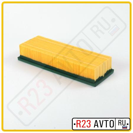Воздушный фильтр BIGFILTER GB-9646