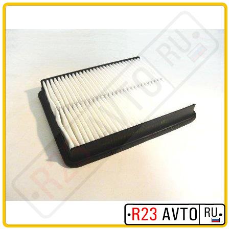 Воздушный фильтр BIGFILTER GB-972