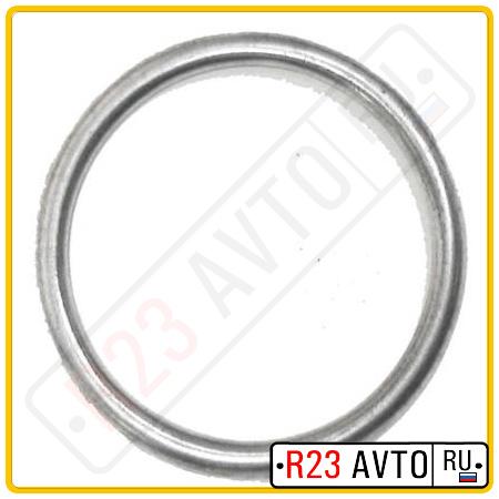 Прокладка выхлопной трубы BOSAL 256215 (мет. кольцо)