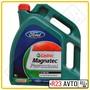 Синтетическое масло CASTROL Magnatec Prof. FORD E 5W20 5L
