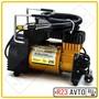 Компрессор CITYUP AC-580 однопоршневой (12V 150PSI MAX=12min)