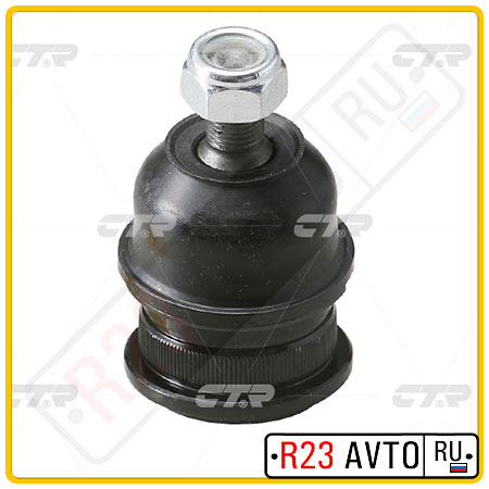Опора шаровая CTR CBM-11