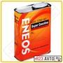 Полусинтетическое масло ENEOS Super Gasoline SL 10W40 1L