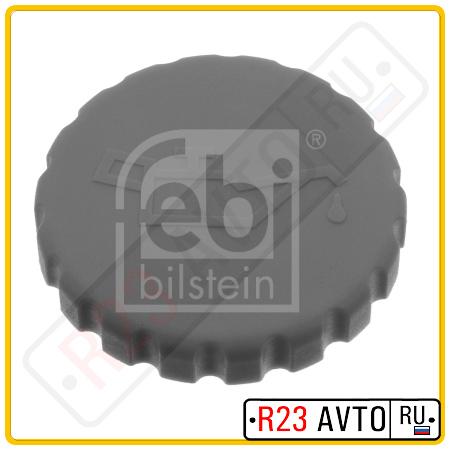 Крышка маслозаливной горловины FEBI 01213