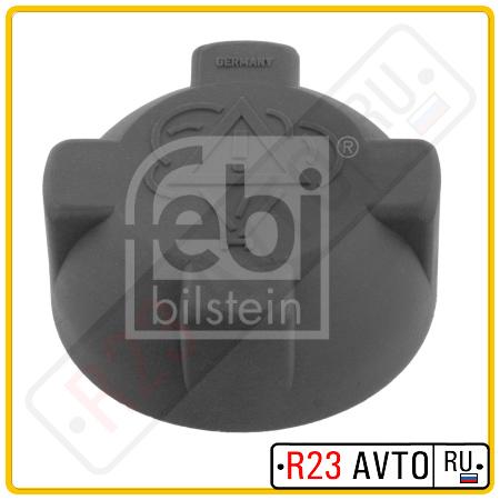 Крышка расширительного бачка FEBI 02269