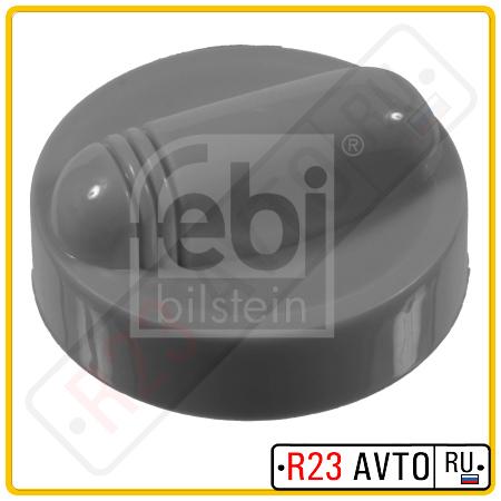 Крышка маслозаливной горловины FEBI 22121