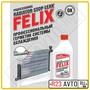Герметик радиатора FELIX 500ml