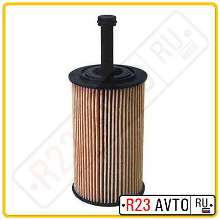 Масляный фильтр FILTRON OE667