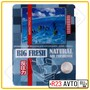 Ароматизатор BIG FRESH BF-07 Антистресс (200g)