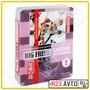 Ароматизатор BIG FRESH BF-17 Цветок сакуры (200g)